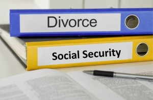 DivorceandSocialSecurity
