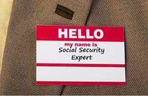 socialsecurityexpert
